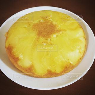 ケーキ - No.491470