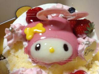 ケーキ - No.491509