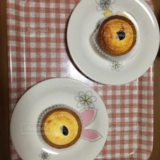 ケーキ - No.491543