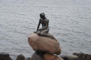 デンマークの写真・画像素材[298925]