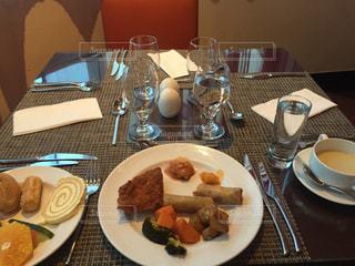 ディナー,ホテル,ビュッフェ,トランジット,ドバイ,UAE,ゆか写,エミレーツ,無料,Arabian park hotel
