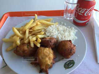 家庭料理,ポルトガル,食堂,ゆか写,リオマイオール,STADIAM