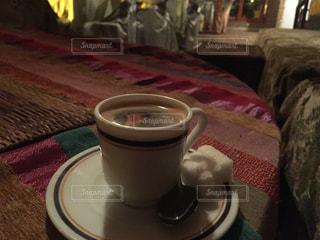 カフェ,コーヒー,モロッコ,フェズ,ゆか写,ベルベルコーヒー