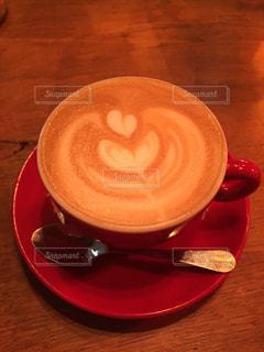 カフェ,コーヒー,フランス,パリ,カフェラテ,ゆか写,MATAMATA