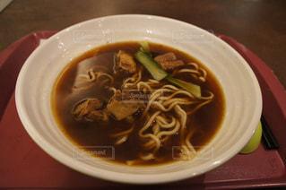 台湾,麺,台北,台北101,フードコート,ゆか写