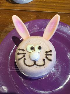 ケーキの写真・画像素材[493588]