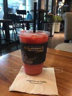 カフェ,コーヒー,韓国,ゆか写,ソウル駅,lソウル,Angel in us coffee
