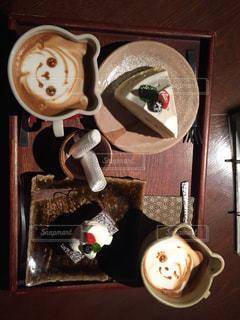 カフェ,大阪,梅田,ゆか写,cafeゆう,器が選べるカフェ