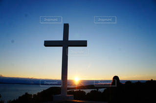 空,夕日,観光,旅行,クロアチア,ゆか写,スプリット