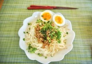 食べ物,食事,ランチ,そうめん,料理,日本食,麺,和,食,素麺