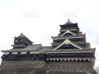 熊本の写真・画像素材[172410]