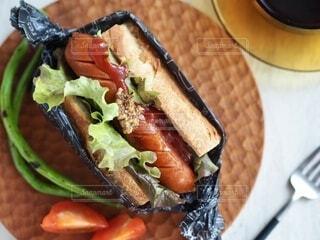 朝食,昼食,ホットドッグ,ブランチ,ジョンソンヴィル,チリチーズ,バケットサンド