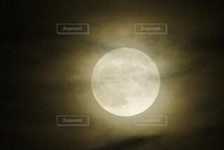 月の写真・画像素材[4839710]