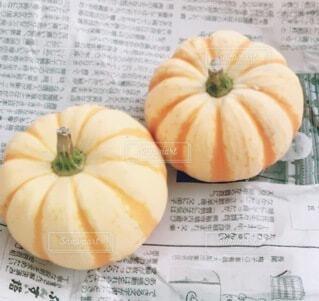 食べ物,野菜,かぼちゃ,食品,食材,フレッシュ,ベジタブル,ハロウィーン,カボチャ