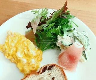 食べ物,野菜,サラダ,食品,食材,フレッシュ,ベジタブル,付け合わせ