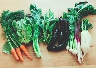 食べ物,野菜,食品,大根,カブ,にんじん,食材,フレッシュ,ベジタブル,長ナス