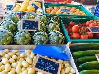 食べ物,風景,野菜,市場,食品,マーケット,スーパーフード,食材,フレッシュ,ベジタブル,自然食品,ベジタリアンフード