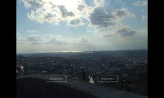 沖縄の写真・画像素材[148297]