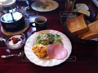 食べ物の写真・画像素材[186842]