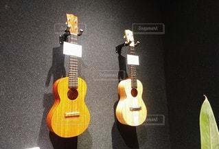 弦楽器の写真・画像素材[3489435]