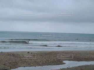 let's go to surf!の写真・画像素材[3440686]