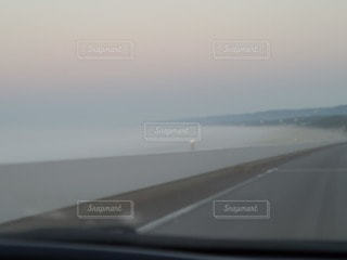 ビーチの眺めの写真・画像素材[3560882]
