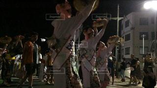 祭りの写真・画像素材[659251]
