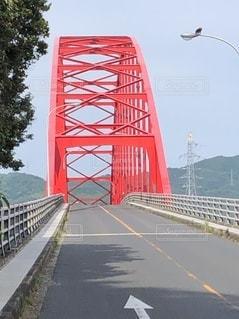 笠戸大橋の写真・画像素材[3448245]
