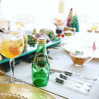 ペリエでクリスマスパーティー - No.899967