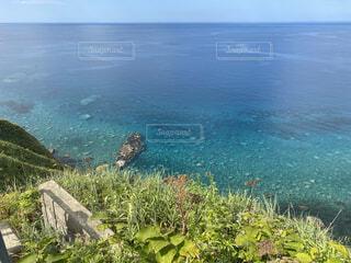 自然,海,空,屋外,湖,ビーチ,島,水面,葉