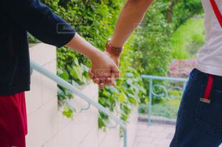 LOVEの写真・画像素材[679406]
