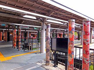 京都の写真・画像素材[214907]