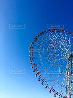 空の写真・画像素材[239268]
