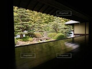 建物の眺めの写真・画像素材[3503490]