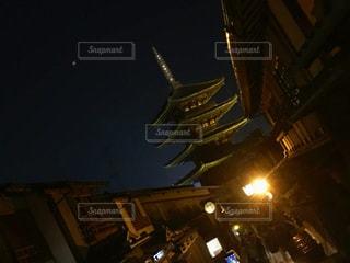 京都 - No.150848