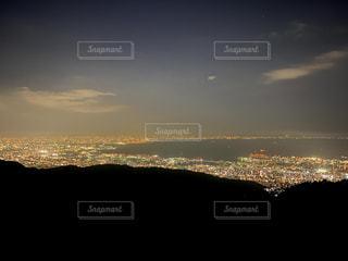 iPhone11proの実力の写真・画像素材[3489926]