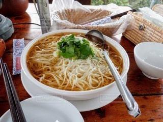 食べ物,食事,そうめん,料理,台湾,日本食,麺,和,食,素麺