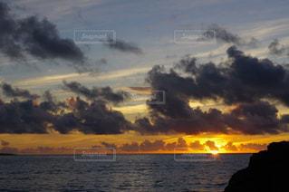 久米島の写真・画像素材[150730]