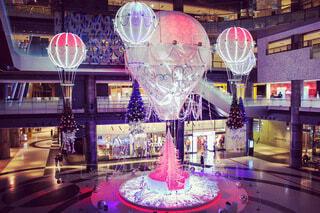 イルミネーション,装飾,グランフロント大阪,クリスマス ツリー