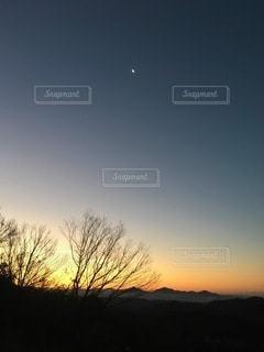 空の写真・画像素材[3584278]
