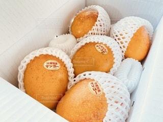 沖縄のマンゴーの写真・画像素材[3834440]