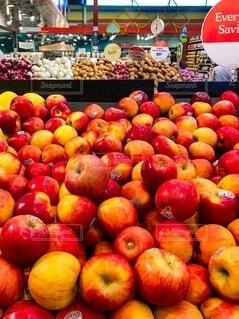 食べ物,オレンジ,果物,トマト,野菜,アップル,市場,レモン,食品,ハワイ,スーパーマーケット,マルシェ,食材,夏野菜,フレッシュ,ファーマーズマーケット,ベジタブル,じゃがいも,リンゴ,生鮮