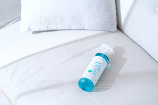 屋内,ボトル,おうち時間,L'air de SAVON,消臭スプレー,ファブリックスプレー,除菌スプレー