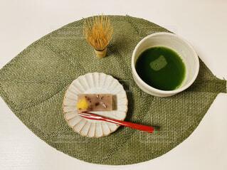 食べ物,スイーツ,抹茶,和菓子,デザート,おやつ,お菓子,和,和スイーツ,ようかん