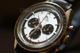 時計の写真・画像素材[3783629]