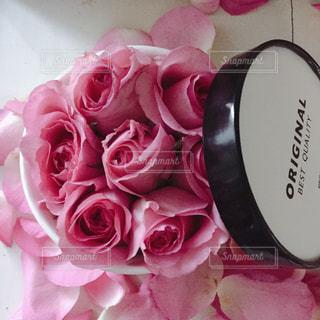 花の写真・画像素材[387035]