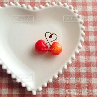 LOVE - No.436840