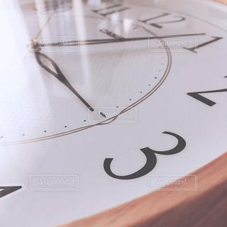 時計 - No.436857