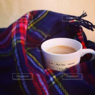 一杯のコーヒー - No.870244