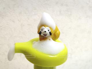 黄色バナナ グッズの写真・画像素材[977710]